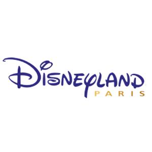 Logo Disneyland