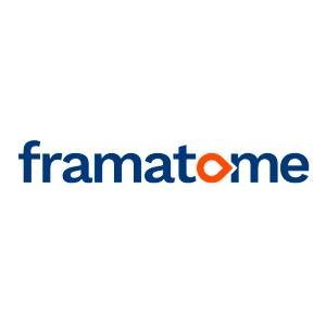 Logo framatone