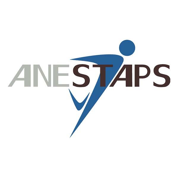 Logo Anestaps