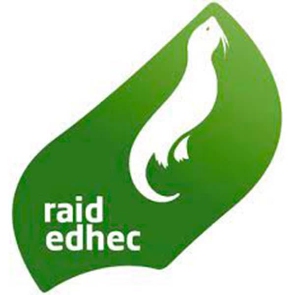 Logo Raid adhec