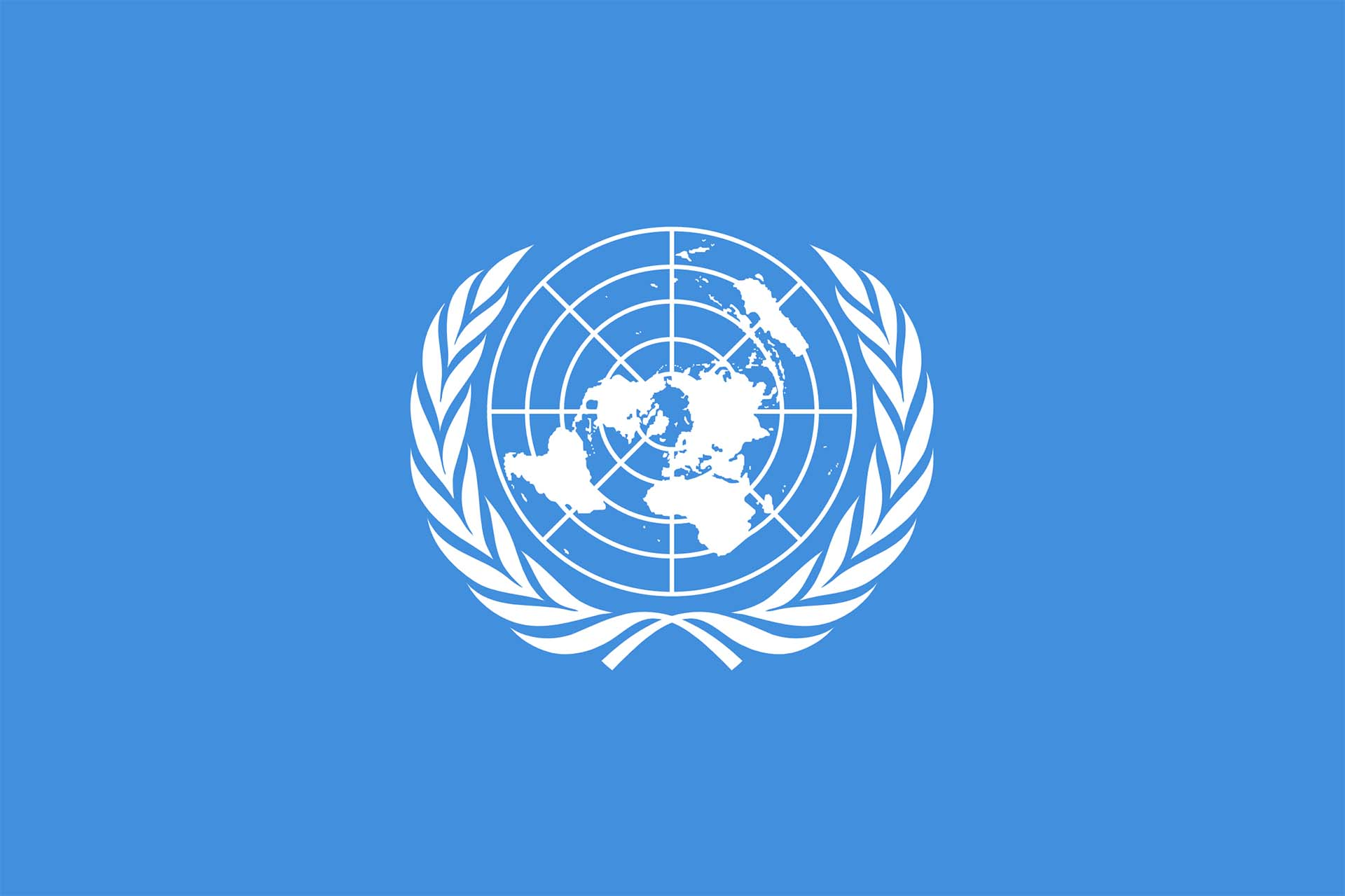 Sessions d'évaluation par l'ONU de la politique handicap française