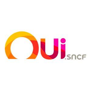 OUI sncf logo