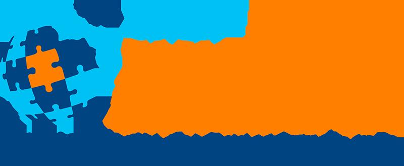 """Résultat de recherche d'images pour """"FEDEEH logo association"""""""